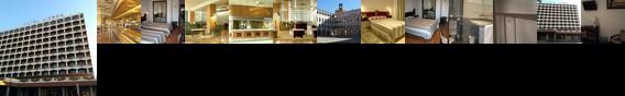 Lisboa Hotel Badajoz