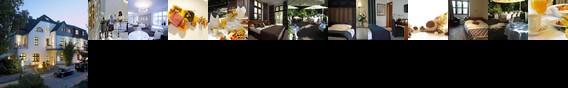 Hotel Residence Essen