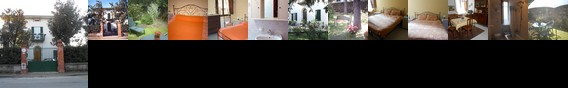 Bed and Breakfast Arcobaleno Lucca