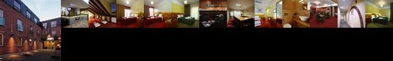 Bern Hotel Tallinn