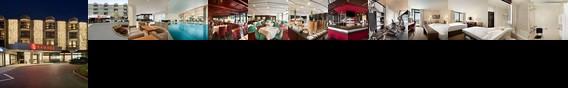 Ramada Nurnberg Parkhotel
