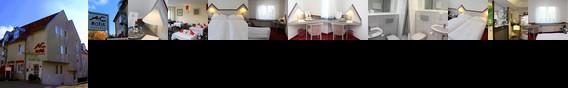 AC Hotel Hoferer
