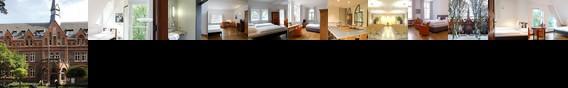 Das Mutterhaus Hotel & Tagungszentrum Dusseldorf