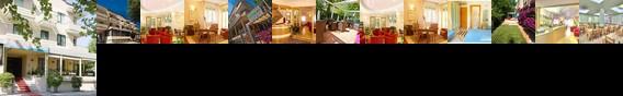 Hotel Vallechiara Cesenatico