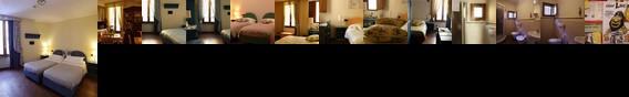 Biocasamia Bed & Breakfast Bologna