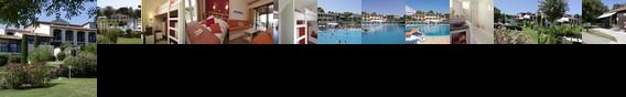 Pierre & Vacances Residence Les Parcs de Grimaud
