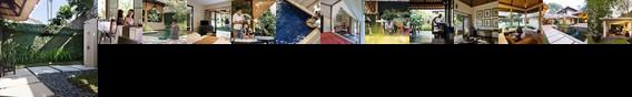 The Gangsa Private Villa Bali