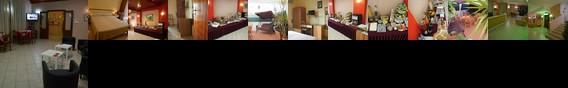 Virgilio Hotel Tropea
