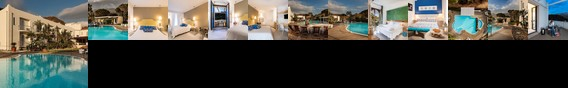 Orsa Maggiore Hotel Vulcano