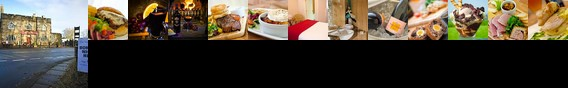 Norfolk Arms Hotel Sheffield