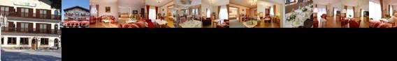 Hotel am Kureck