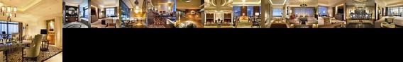 Ritz-Carlton Pacific Place