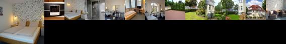Hotel Bellevue Hameln
