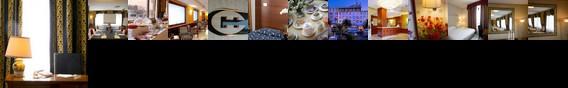 Carlton Hotel Pescara