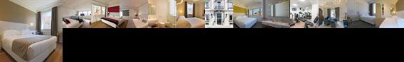 Grand Hotel Palace Ancona