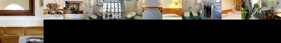 Plaza Hotel Salerno