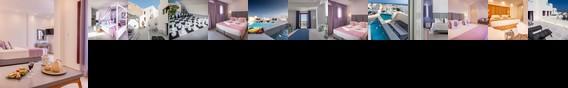 Orion Hotel Καμάρι
