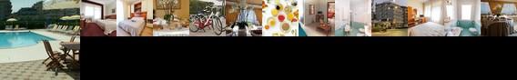 Sole Hotel Chioggia