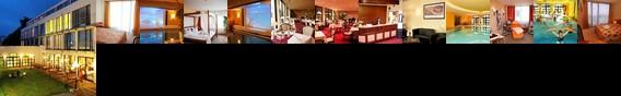 Balneolum Hotel Quedlinburg