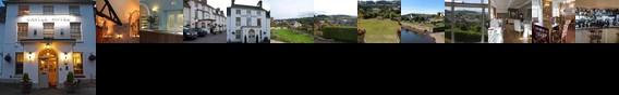Castle of Brecon