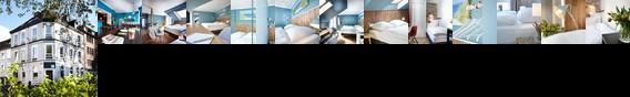 Basic Hotel Sophienhof