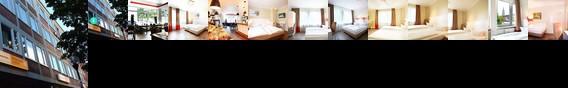 Basic-Hotel Ostseehalle