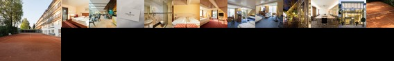 Hotel Engimatt
