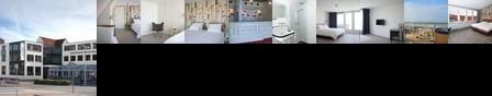 Beach Hotel Zandvoort