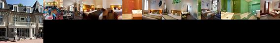 Hotel O Gayot