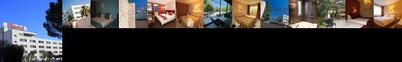 Best Western Nimotel Hotel Nimes