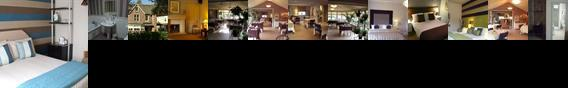 Abbotsford Lodge Callander