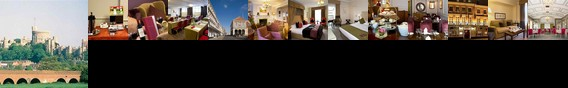 Mercure Castle Windsor
