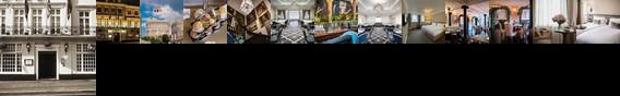 Mercure Castle Windsor