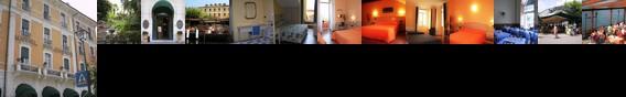 Hotel Excelsior Splendide