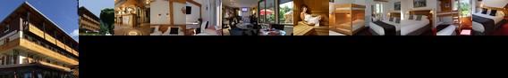 La Roseraie Hotel Villard-de-Lans