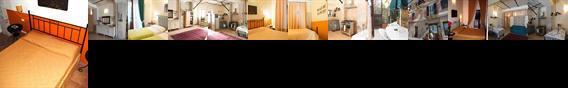 Pescara Bed & Breakfast