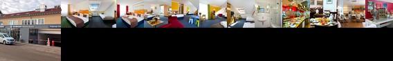 Best Western Hotel Munich Airport