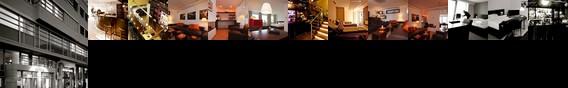 Altera Hotel