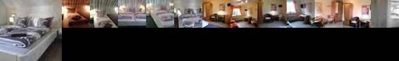 Hotel Flensburg Engelsby