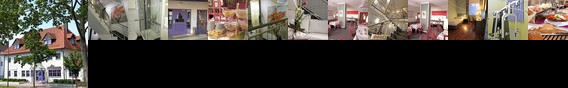 Art Hotel Erlangen