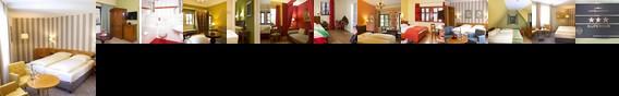Hotel Reichs Kuchenmeister