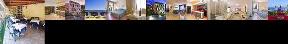 Hotel Antares Lacco Ameno