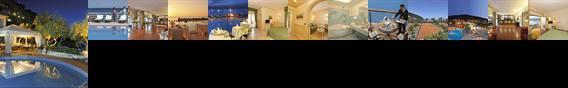 Hotel Hermitage - Portoferraio