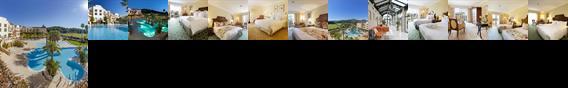 Marriott Denia La Sella Golf Resort & Spa