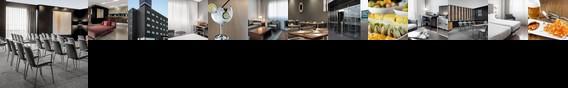 AC Hotel Gijon by Marriott
