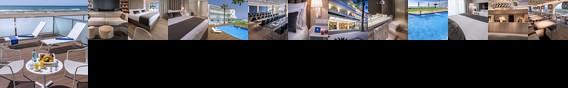 Playafels Hotel Castelldefels