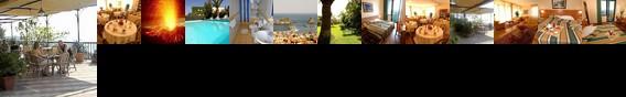 Hotel Eden Riviera Aci Castello