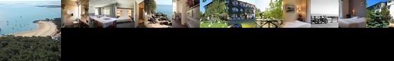 Hotel Saint Paul Noirmoutier-en-l'Ile