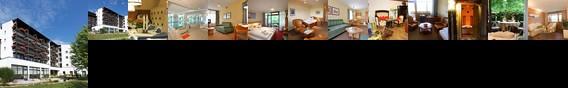Aktiv und Vital Hotel Residenz