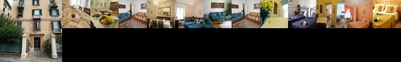 Essiale Bed and Breakfast